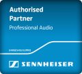 Sennheiser Professional Audio